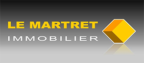 Le Martret Immobilier