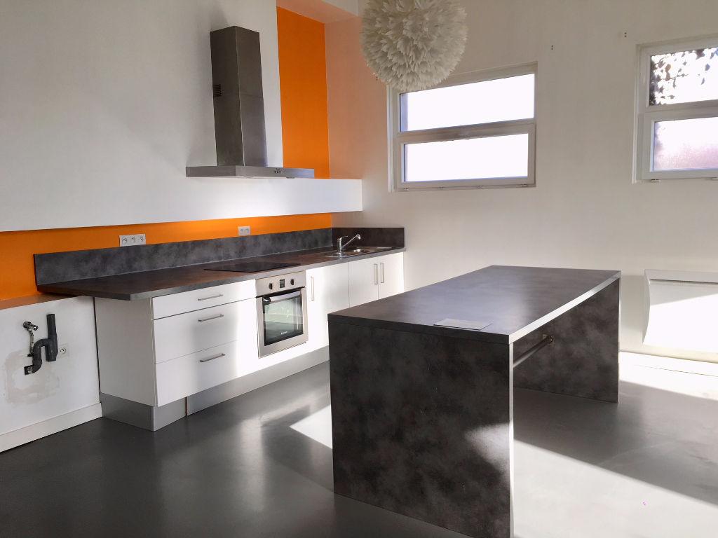 agence immobili re brest vente location et estimation immobili re le. Black Bedroom Furniture Sets. Home Design Ideas