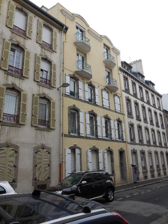 Immobilier brest guipavas gouesnou plougonvelin for Garage rue leon blum villeurbanne