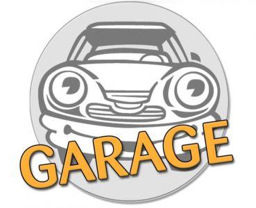 Parking box a louer 29200 brest pi ces 0 m le for Garage a louer brest